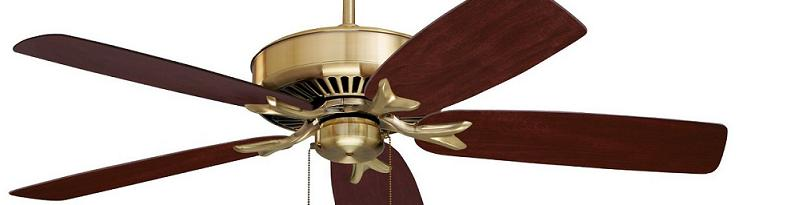 Ceiling Fan Repair KDK Elmark Fanco Alpha Amasco Fan Repair & Service