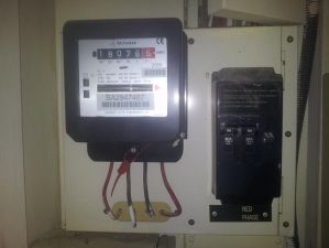 Excellent 24 Hr Electrician Electrical Singapore Electrical Services Power Wiring Digital Resources Pelapshebarightsorg